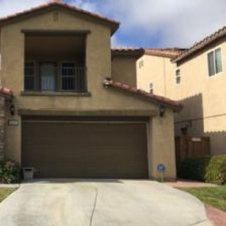 Rent this 4 bed apartment on 1137 Lauriston Drive in San Diego, CA 92154