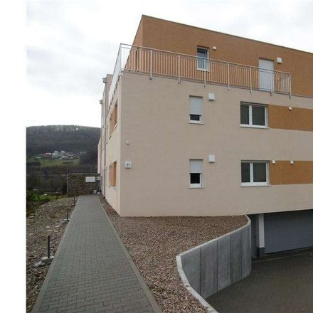 Rent this 3 bed townhouse on Mumpferfährstraße in 79713 Bad Säckingen, Germany