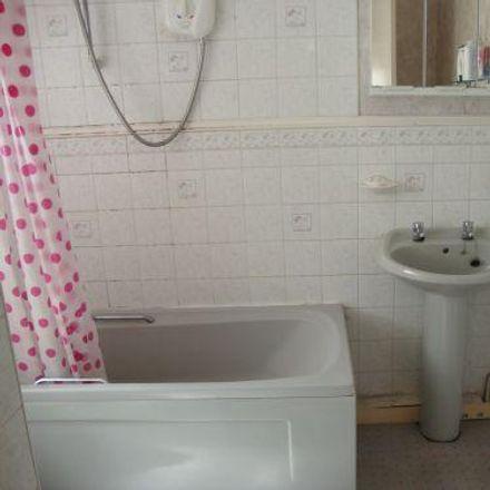 Rent this 2 bed apartment on Lisle Street in North Tyneside NE28 8RL, United Kingdom