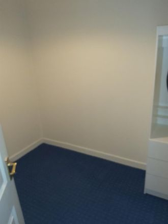 Rent this 1 bed room on The Mill Centre in 9th Lock Road, Clondalkin-Monastery ED