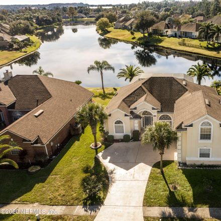 Rent this 5 bed house on 11440 Chase Meadows Drive North in Jacksonville, FL 32256