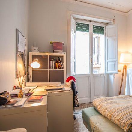 Rent this 2 bed apartment on Rione I Monti in Via degli Orti di Mecenate, 00184 Rome RM