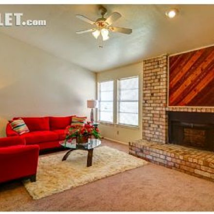 Rent this 2 bed apartment on Hawthorne Suites by Wyndham in University Drive East, College Station
