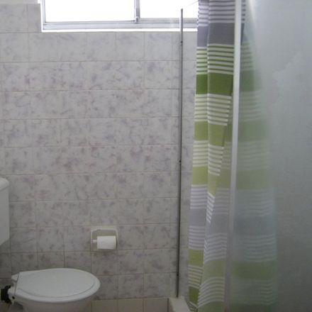 Rent this 2 bed apartment on 209A Parramatta Road