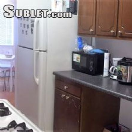 Rent this 2 bed apartment on 8200 Wisconsin Ave in 8200 Wisconsin Avenue, Bethesda