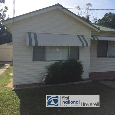 Rent this 2 bed house on 14 East Street