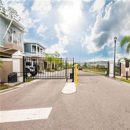 Rent this 3 bed condo on Grant Street in Longwood, FL 32750
