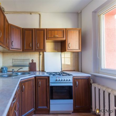 Rent this 4 bed apartment on Ludwika 37b in 40-186 Katowice, Poland