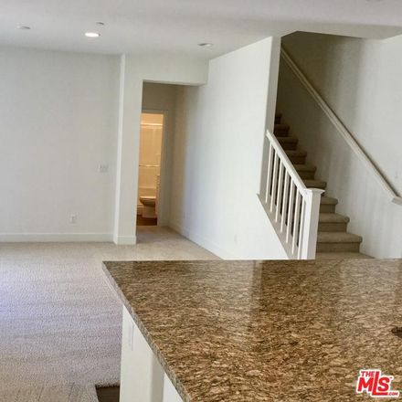 Rent this 4 bed house on Canter Dr in Rancho Cucamonga, CA