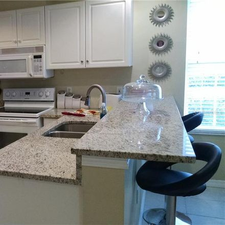 Rent this 3 bed apartment on 54th Dr W in Bradenton, FL