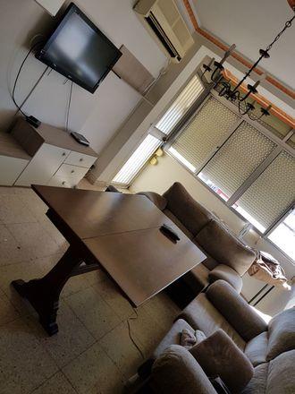 Rent this 1 bed room on Calle San Ignacio in 41018 Sevilla, Spain