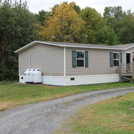 Rent this 3 bed house on 1084 Kings Highway in Mount Marion, NY 12477