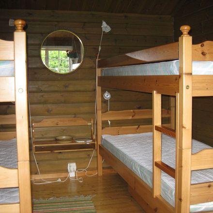 Rent this 2 bed apartment on Hasselbacksvägen in Kristianstads kommun, Sweden