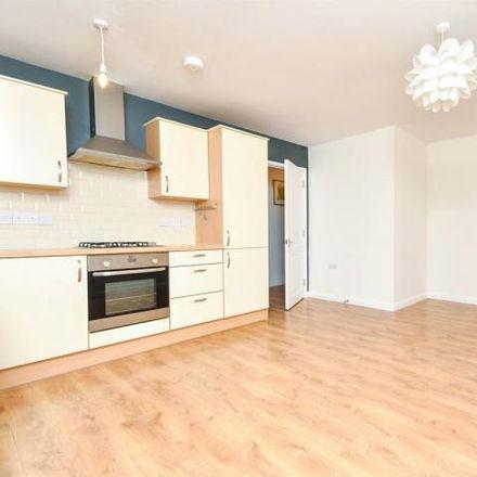 Rent this 2 bed apartment on Sams in 54B Northampton Road, Wellingborough