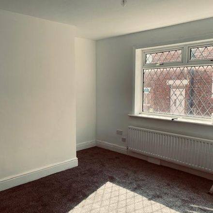 Rent this 2 bed house on Prospect Street in Chester-le-Street DH3 3TQ, United Kingdom