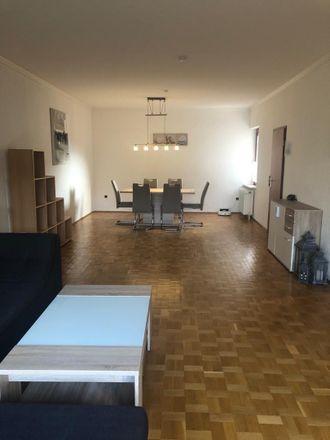 Rent this 3 bed apartment on Verden in Bürgerstraße, 27321 Samtgemeinde Thedinghausen