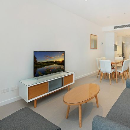 Rent this 2 bed apartment on 0816/222 Margaret Street