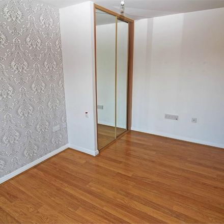 Rent this 2 bed apartment on Millfield in Neston CH64 3TF, United Kingdom