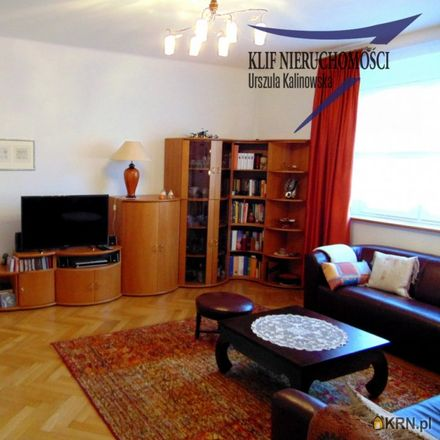 Rent this 2 bed apartment on Warszawska in 81-310 Gdynia, Poland
