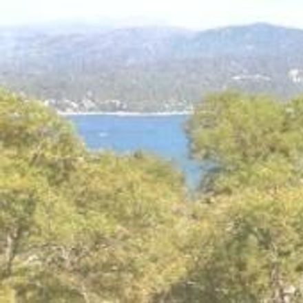 Rent this 0 bed apartment on Nadelhorn Drive in Lake Arrowhead, CA 92317
