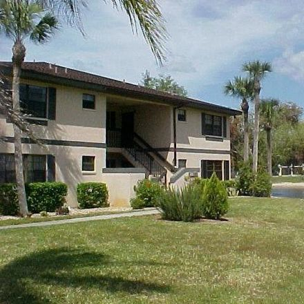 Rent this 2 bed condo on Port Charlotte in FL 33954, USA