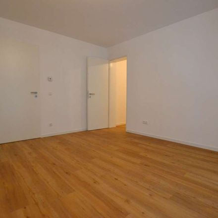 Rent this 2 bed loft on Leipzig in Southeast center, SAXONY
