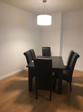Rent this 2 bed apartment on Wilhelmsaue 113 in 10715 Berlin, Germany
