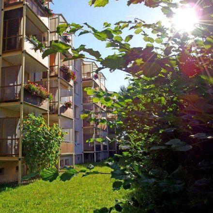 Rent this 2 bed apartment on Kamenz - Kamjenc in Kamenz - Kamjenc, SAXONY