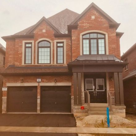 Rent this 1 bed room on 37 Bramhall Circle in Brampton, ON L6V 2A1