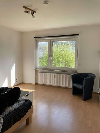 Rent this 3 bed apartment on 65582 Diez