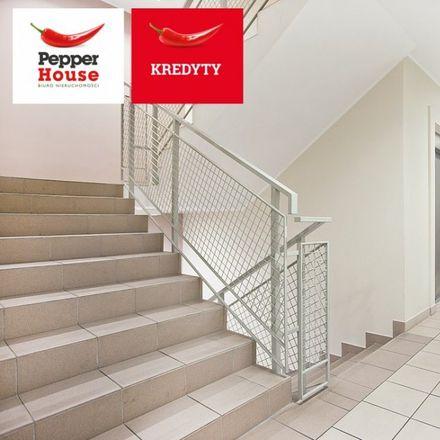 Rent this 3 bed apartment on Dębogórska 80 in 84-230 Rumia, Poland