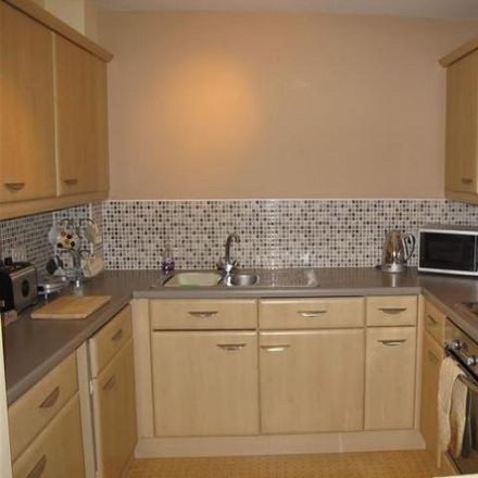 Rent this 2 bed apartment on Welland Road in South Derbyshire DE65 5NN, United Kingdom