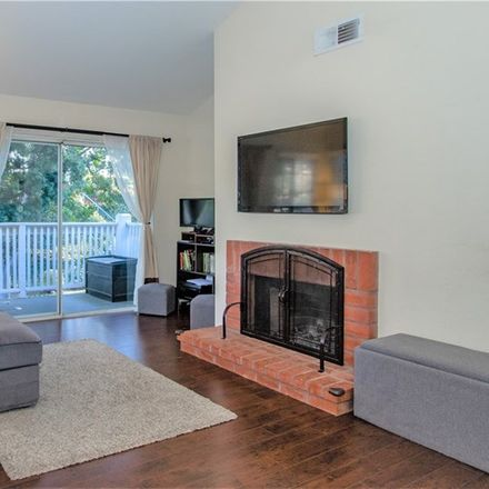 Rent this 2 bed condo on 1322 West Park Western Drive in Los Angeles, CA 90732