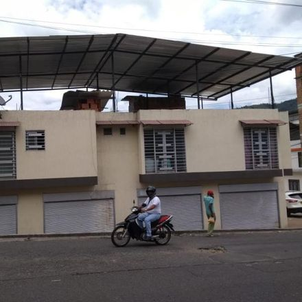 Rent this 6 bed apartment on Carrera 8 Sur in Avenida, 730001 Ibagué