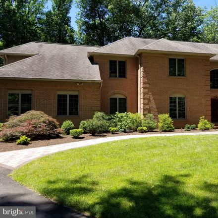 Rent this 4 bed house on 35 Pettit Place in Princeton, NJ 08540
