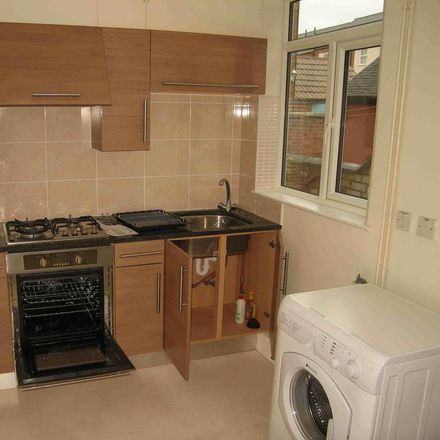 Rent this 2 bed house on Walton Street in Leicester LE3 0DH, United Kingdom