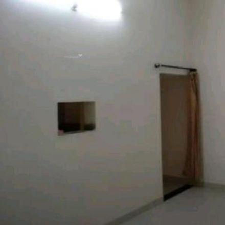 Rent this 2 bed apartment on Raja Sir Motichand Road in Bhullanpur, Varanasi - 221010