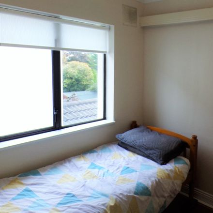 Rent this 4 bed room on Glenlyon Park in Knocklyon, Dublin 16