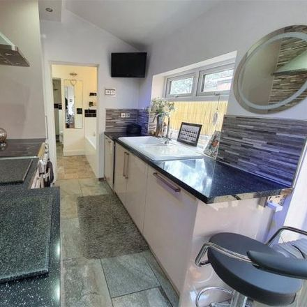 Rent this 2 bed house on Lawnswood Road in Wordsley DY8 5PQ, United Kingdom