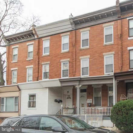 Rent this 4 bed apartment on 1514 West Westmoreland Street in Philadelphia, PA 19140