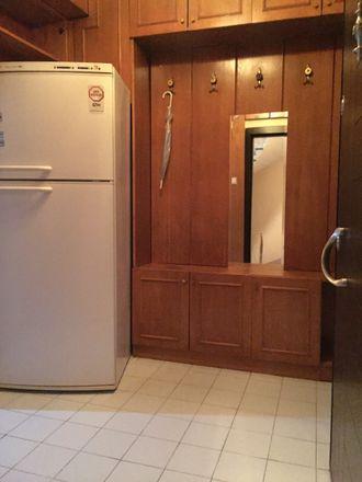 Rent this 1 bed room on Cihannüma Mahallesi Muhtarlığı in Mazharpaşa Sokağı, 34022 Beşiktaş