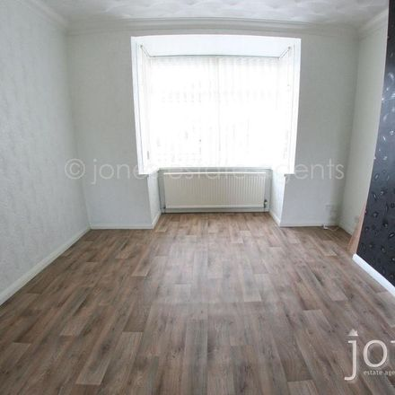 Rent this 3 bed house on Eamont Road in Norton TS20 1DE, United Kingdom