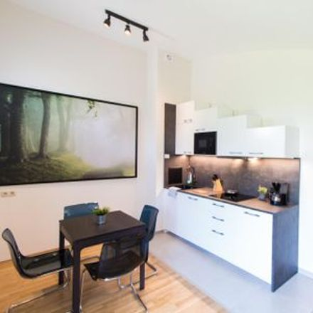 Rent this 2 bed apartment on Vienna in KG Speising, VIENNA