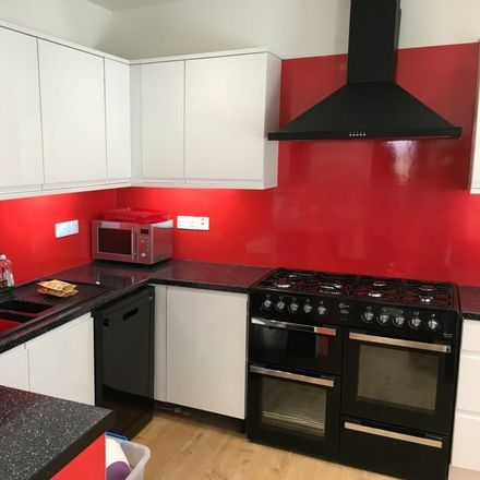 Rent this 6 bed house on Derry Avenue in Plymouth PL4 6BH, United Kingdom