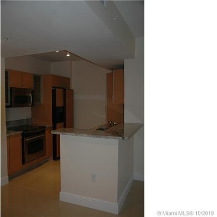 Rent this 2 bed condo on 2775 Northeast 187th Street in Aventura, FL 33180