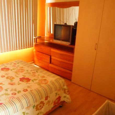 Rent this 2 bed apartment on Calle Navarro in Cuauhtémoc, 06920 Mexico City