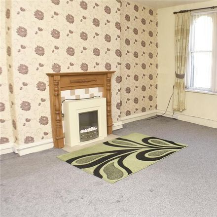 Rent this 2 bed apartment on Back River Street in Haworth BD22 8NE, United Kingdom