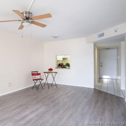 Rent this 2 bed condo on North Colony Circle in Tamarac, FL 33321