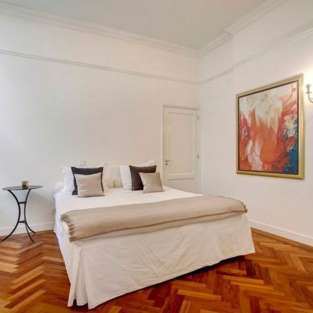 Rent this 2 bed apartment on Herengracht in 1017 HK Amsterdam, Netherlands