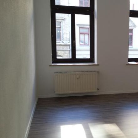 Rent this 2 bed apartment on Markusstraße 19 in 09130 Chemnitz, Germany